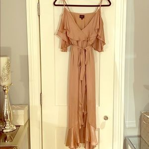 BARDOT Dress Never Worn